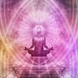 Для гармонии Вашей души и тела древние практики йоги